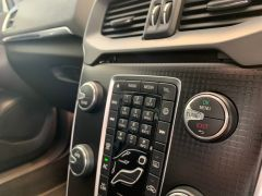 VOLVO V40 T2 R-DESIGN NAV PLUS - 1572 - 34