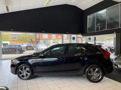 VOLVO V40 D4 CROSS COUNTRY LUX NAV - 1800 - 6