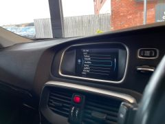 VOLVO V40 D4 CROSS COUNTRY LUX NAV - 1800 - 26