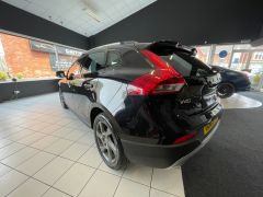 VOLVO V40 D4 CROSS COUNTRY LUX NAV - 1800 - 15