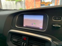 VOLVO V40 T2 R-DESIGN NAV PLUS - 1572 - 29