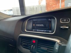 VOLVO V40 D4 CROSS COUNTRY LUX NAV - 1800 - 27