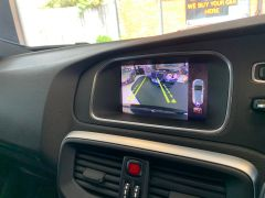 VOLVO V40 T2 R-DESIGN NAV PLUS - 1572 - 30