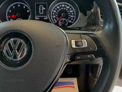 VOLKSWAGEN GOLF GT TSI ACT BLUEMOTION TECHNOLOGY - 1732 - 25