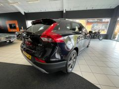 VOLVO V40 D4 CROSS COUNTRY LUX NAV - 1800 - 16