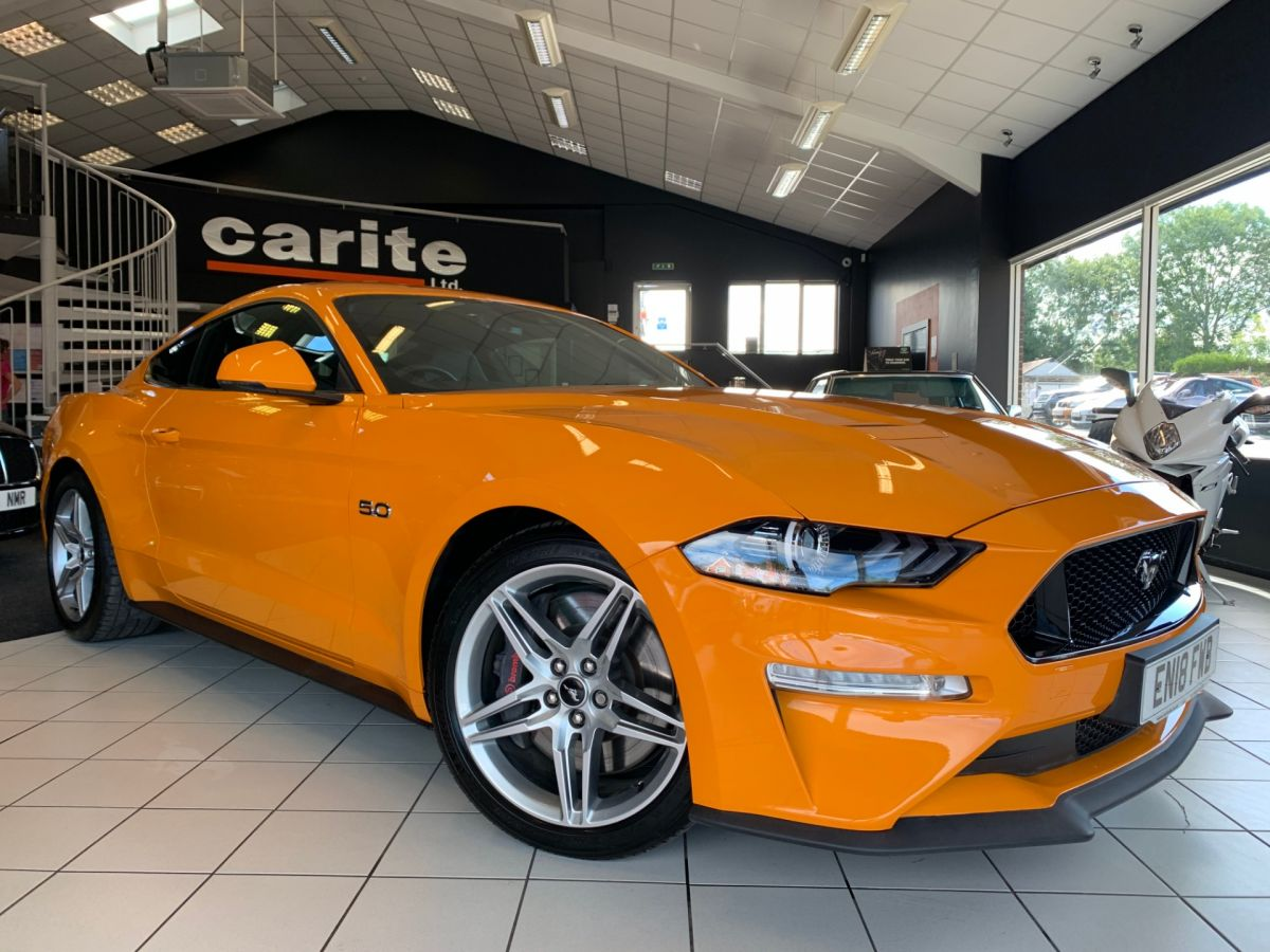 Used Ford Cars For Sale In Swindon Wiltshire Haydon Wick Car Sales