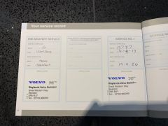 VOLVO V40 T2 R-DESIGN NAV PLUS - 1572 - 48