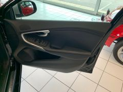 VOLVO V40 T2 R-DESIGN NAV PLUS - 1572 - 42